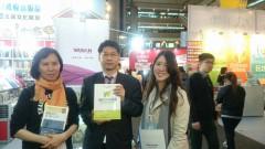 snapshot_with_wunan_staff